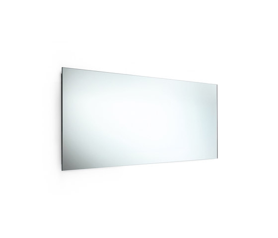 Speci 5656 by Lineabeta | Wall mirrors