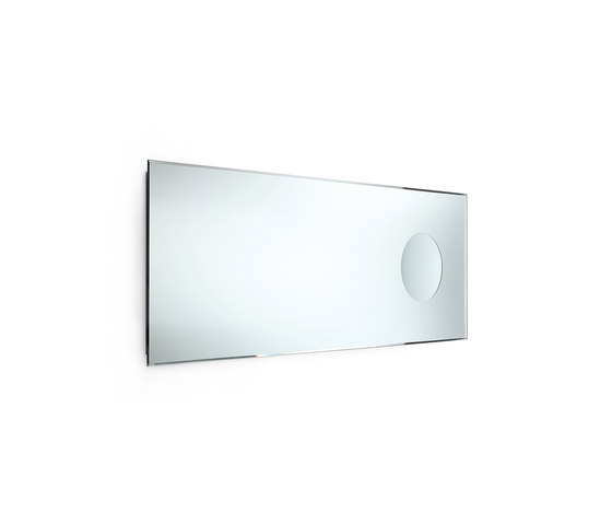 Speci 5667 by Lineabeta | Wall mirrors