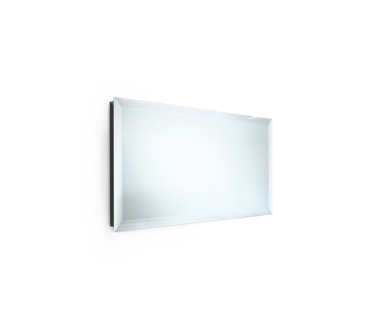 Speci 56689 by Lineabeta | Wall mirrors