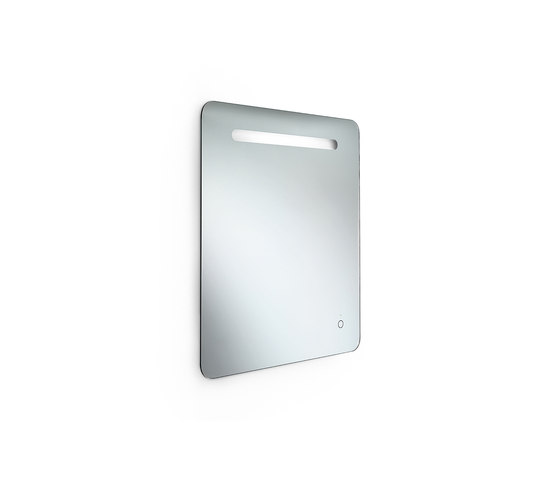 Speci 56703 by Lineabeta | Wall mirrors