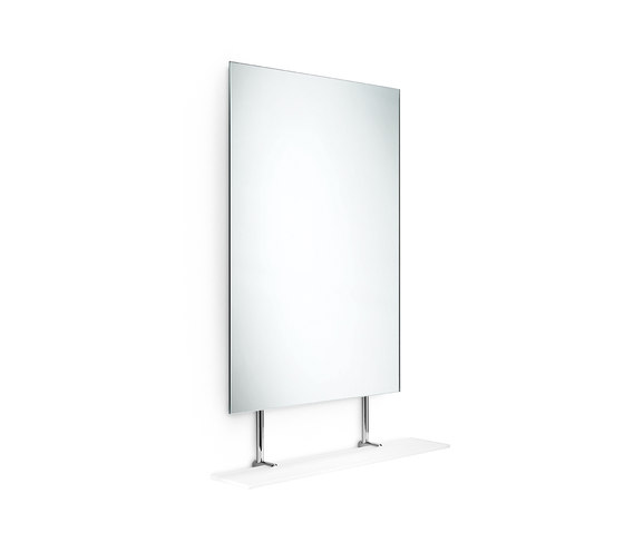 Speci 5621.29 by Lineabeta | Wall mirrors