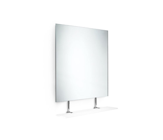 Speci 5623.29 by Lineabeta | Wall mirrors