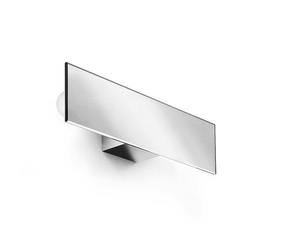 Ciari 57013.29 di Lineabeta | Illuminazione bagno