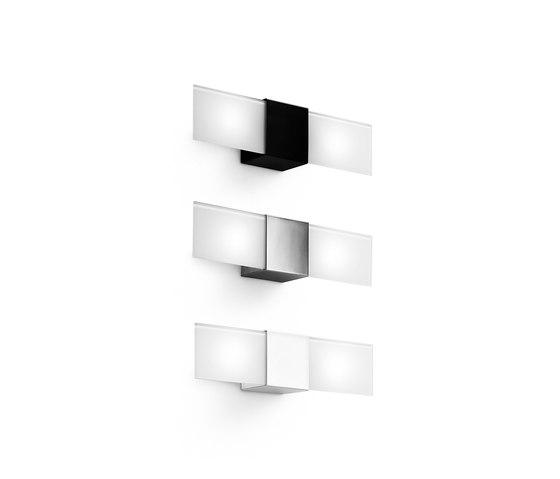 Ciari 57014.09 | 57014.18 | 57014.29 by Lineabeta | Bathroom lighting