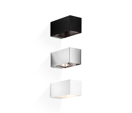Ciari 57016.09 | 57016.18 | 57016.29 by Lineabeta | Bathroom lighting