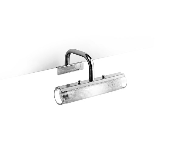 Ciari 57019.29 by Lineabeta | Bathroom lighting