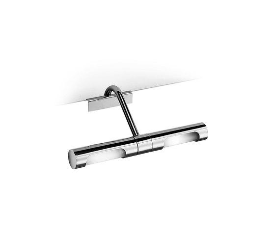 Ciari 57021.29 by Lineabeta | Bathroom lighting