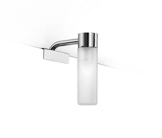 Ciari 57023.29 by Lineabeta | Bathroom lighting