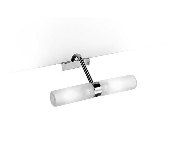 Ciari 57024.29 by Lineabeta | Bathroom lighting