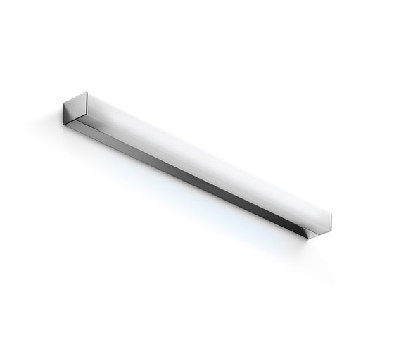Ciari 57030.29 by Lineabeta | Bathroom lighting