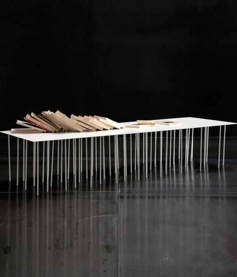 Danzante di Erba Italia | Tavolini salotto