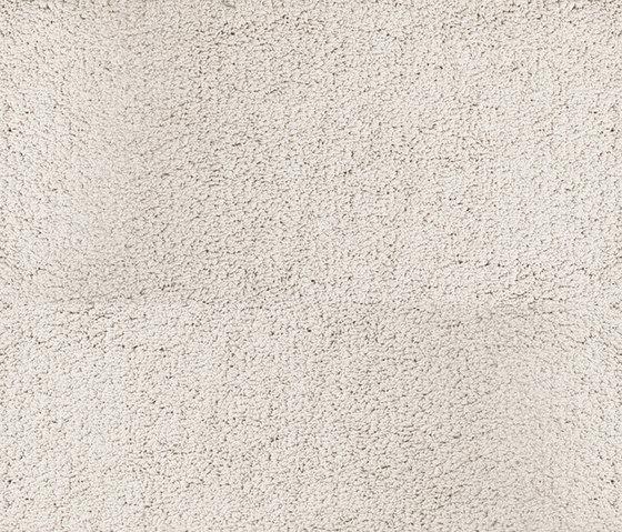 Bluhm Carpet de Minotti   Alfombras / Alfombras de diseño
