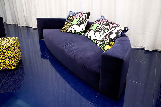 Love Affair by Erba Italia | Sofas
