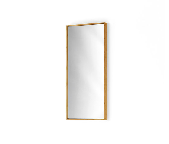 Canavera 81140.03 by Lineabeta | Wall mirrors