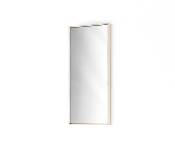 Canavera 81140.09 by Lineabeta | Wall mirrors