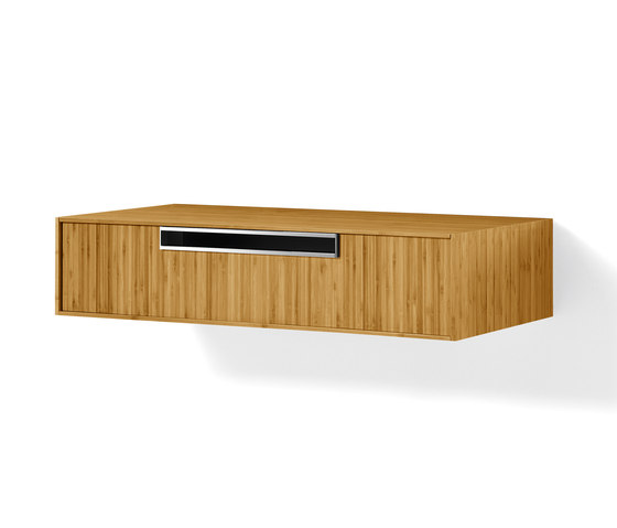 Canavera 81169.03 by Lineabeta | Wall cabinets