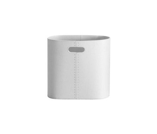 Korame 7001.09 by Lineabeta | Storage boxes