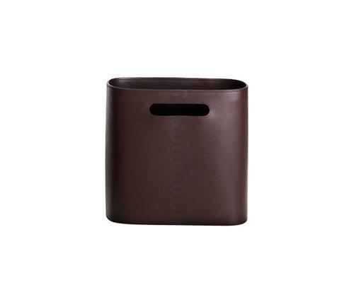Korame 7001.62 by Lineabeta | Storage boxes