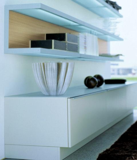 +MODO by Poggenpohl | Kitchen cabinets