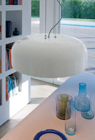 Mai Pendant light by LUCENTE | General lighting