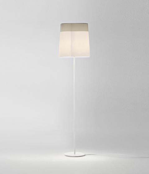 Loft F3 by Prandina | General lighting