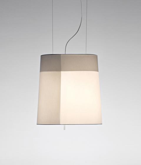 Loft S3 by Prandina | General lighting