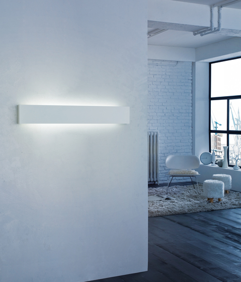 River Wall light by LUCENTE | Wall lights