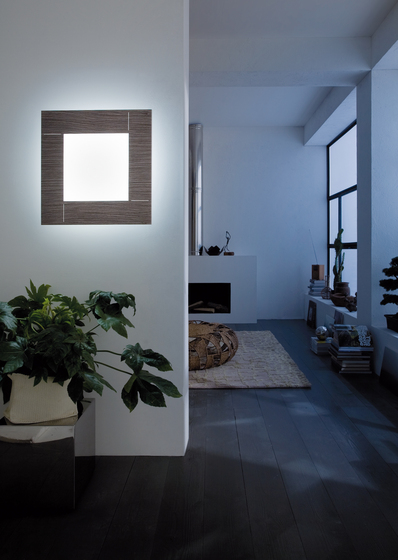 Tara Wall light by LUCENTE | General lighting