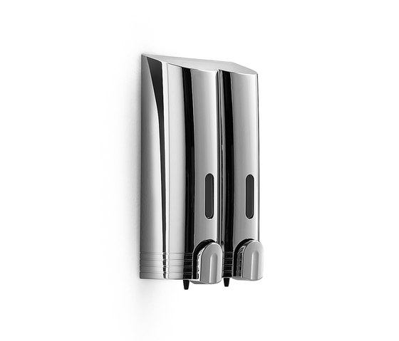 Otel 53268.29 by Lineabeta | Soap dispensers
