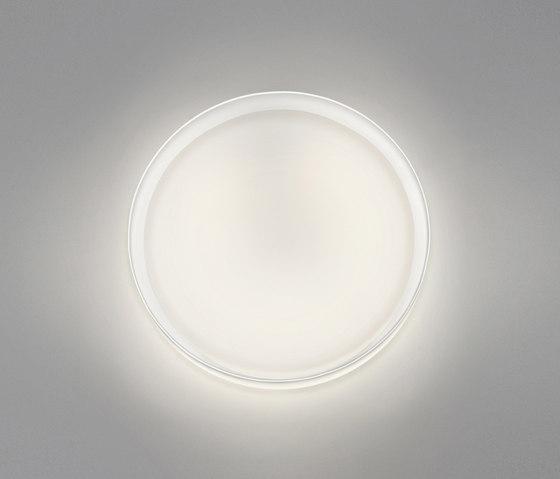 Mint W5 di Prandina | Illuminazione generale