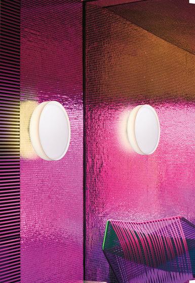 Mint W5 by Prandina | General lighting