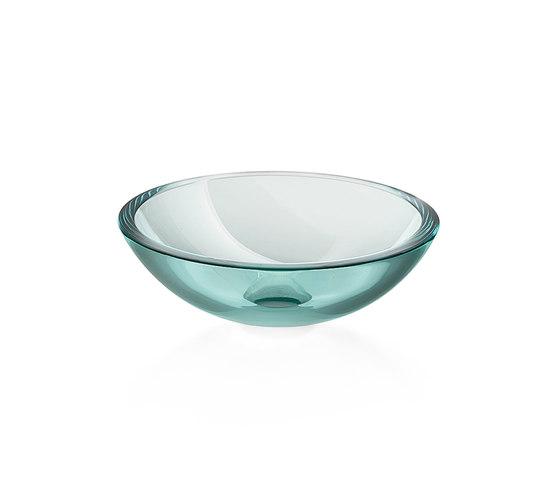 Acquaio 53695.29.80 by Lineabeta | Wash basins
