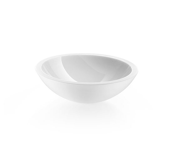 Acquaio 53695.29.91 by Lineabeta | Wash basins