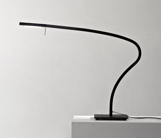Paraph T3 by Prandina | General lighting