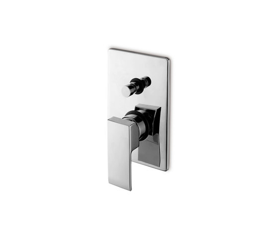 Crui 54224.29 by Lineabeta | Shower taps / mixers