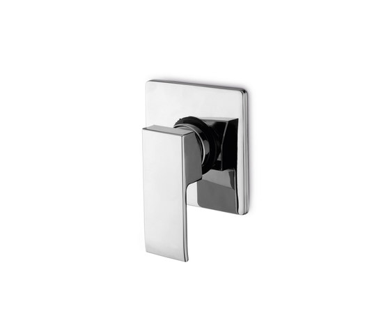 Crui 54223.29 by Lineabeta | Shower taps / mixers