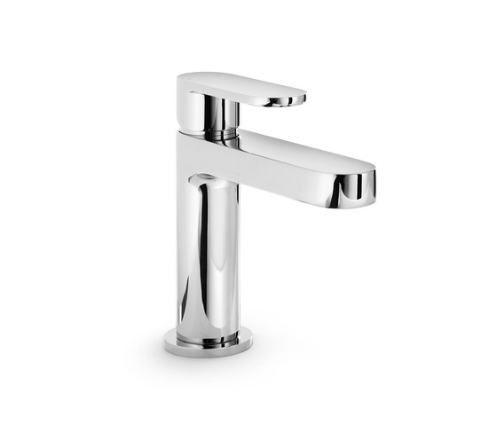 Muci 54231.29 by Lineabeta   Wash basin taps