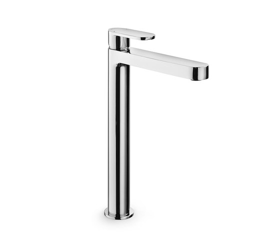 Muci 54234.29 by Lineabeta | Wash basin taps