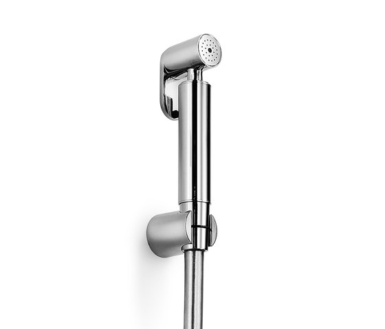Muci 54249.29 by Lineabeta | Shower taps / mixers