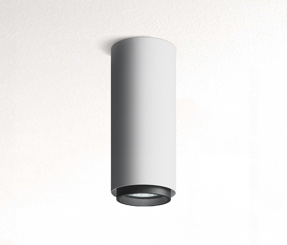 Ourea ceiling lamp by Artemide Architectural   Ceiling lights