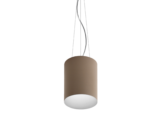 Tagora suspension lamp by Artemide Architectural | General lighting