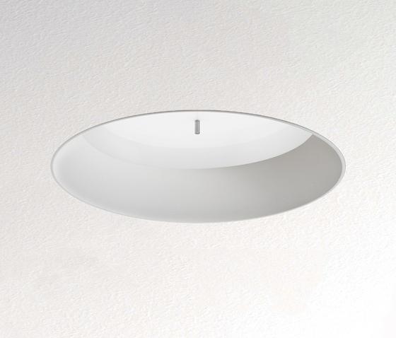 Tagora Recessed di Artemide Architectural   Illuminazione generale