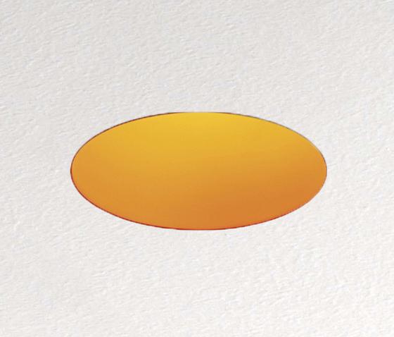 Tagora Recessed di Artemide Architectural | Illuminazione generale