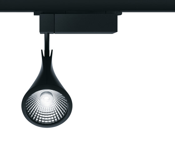 IYON M by Zumtobel Lighting | Spotlights