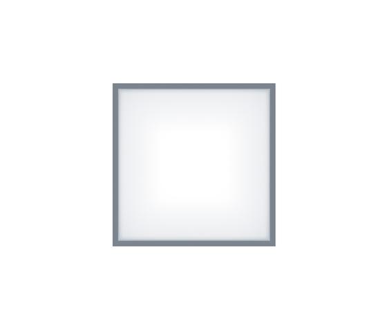 LIGHT FIELDS mini by Zumtobel Lighting | General lighting