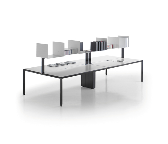 OS Unita Work unit by Imasoto | Desks