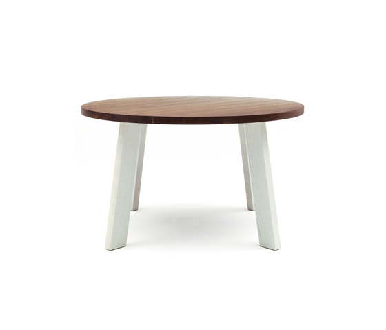 delta 2 Table by tossa | Meeting room tables