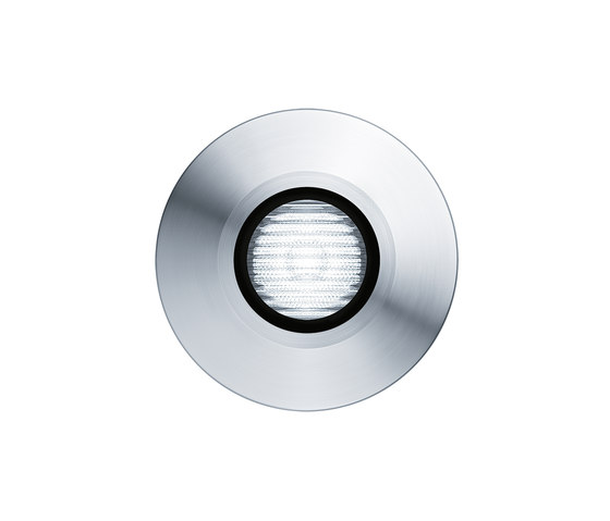 LEDOS III M von Zumtobel Lighting | Recessed wall lights