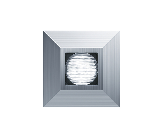 LEDOS III LED by Zumtobel Lighting | General lighting