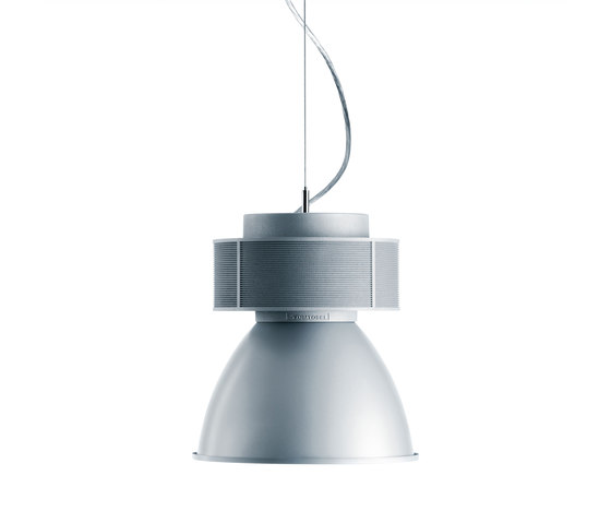 SOLINA di Zumtobel Lighting | Illuminazione generale